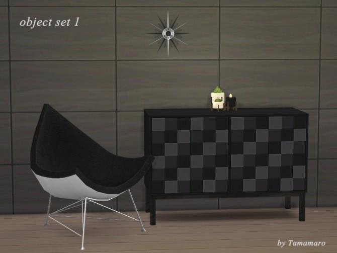 Table Light at Tamamaro image 13100 670x503 Sims 4 Updates