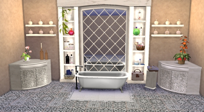 decoration for small bedroom sims 4 furniture downloads 187 sims 4 updates 187 page 269 of 413 15118