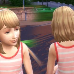 kiara zurk hair sims 4
