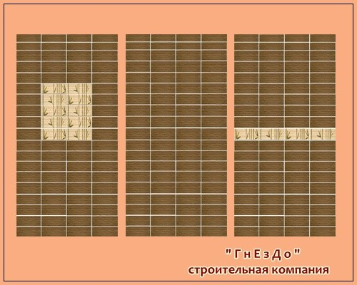 Sims 4 AFRICA ceramic tiles at Sims by Mulena