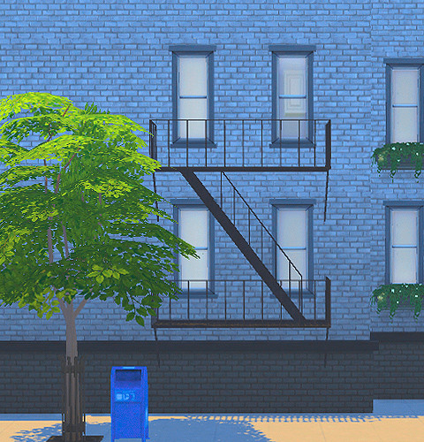 sims 4 how to start a fire