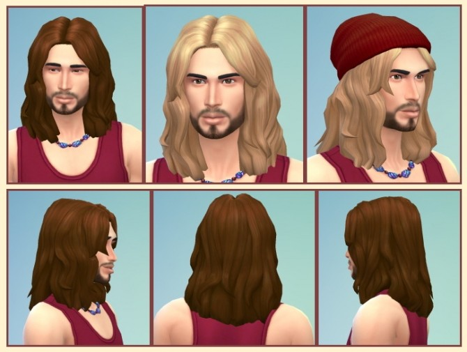 Russel Hair at Birksches Sims Blog image 1428 670x505 Sims 4 Updates