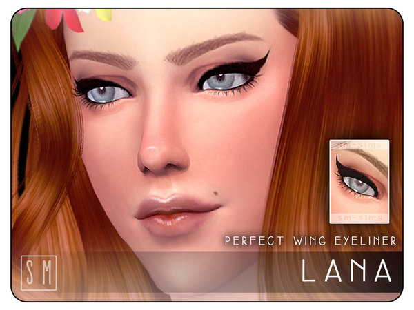 Sims 4 Septum Piercing | hairstylegalleries.com