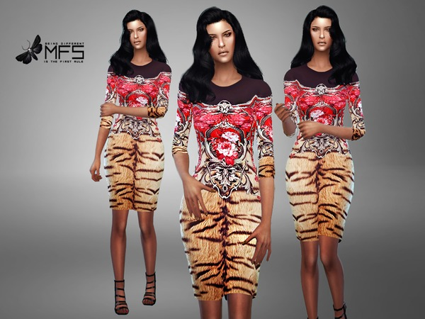 cc7724d8 Sims 4 MFS downloads » Sims 4 Updates » Page 14 of 31