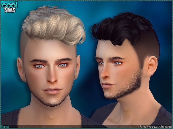 Sims 4 Alesso Downloads 187 Sims 4 Updates