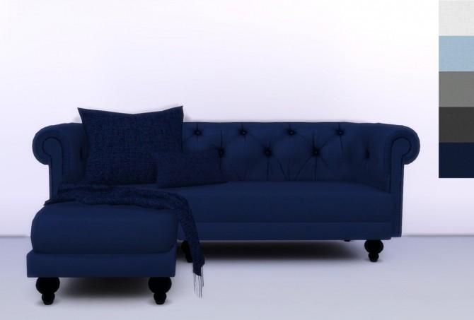 Lisen S String Shelf Blackcatphoenix Corner Sofa At Hvikis