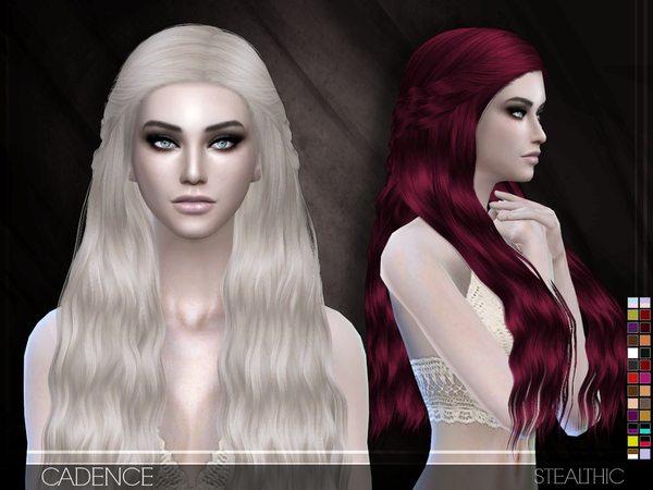 Sims 4 Stealthic Downloads Sims 4 Updates Page 2 Of 7