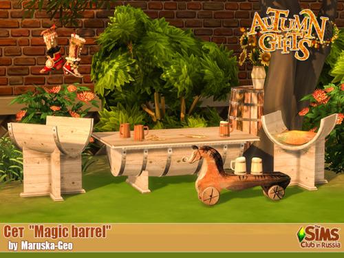 the magic barrel 图书the magic barrel 介绍、书评、论坛及推荐.