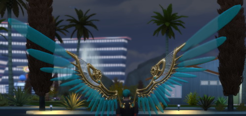 Wings 187 Sims 4 Updates 187 Best Ts4 Cc Downloads 187 Page 3 Of 4