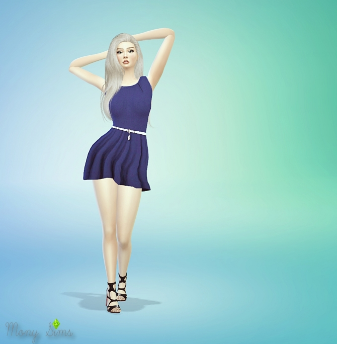 how to get voodoo doll in sims 4