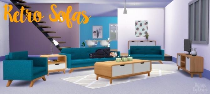 Sofa Set At Thingsbydean