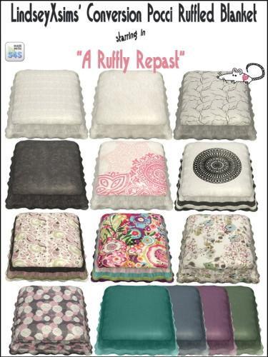 Pinterest Bedroom Tapestry
