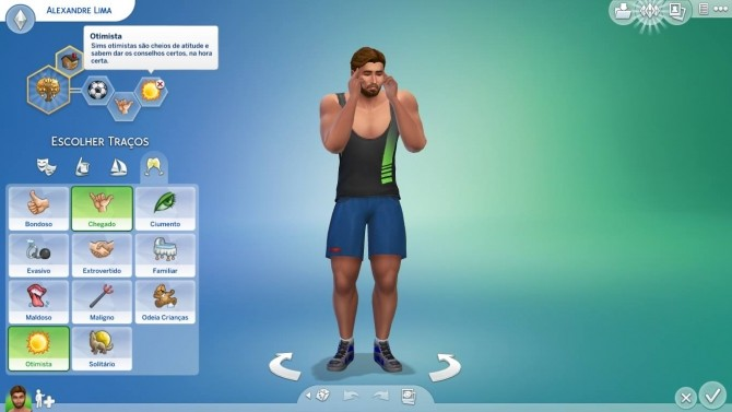 how to make sim die from depression sims 4