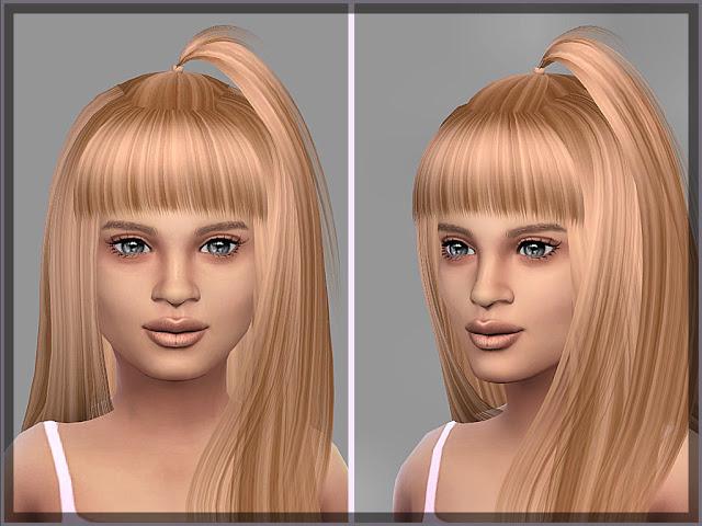 Alicia Curtis at BTB Sims – MartyP image 562 Sims 4 Updates