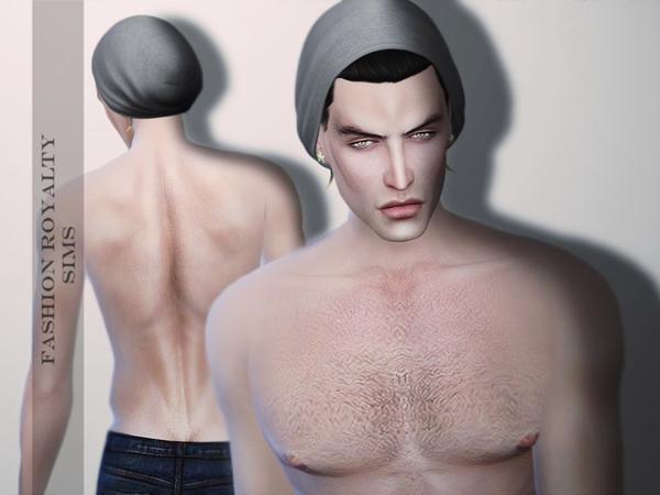Sims 4 Legrand Skintone by FashionRoyaltySims at TSR