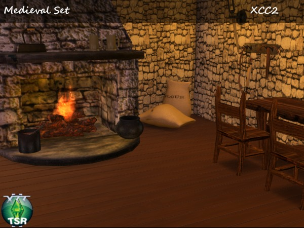 Medieval 187 Sims 4 Updates 187 Best Ts4 Cc Downloads