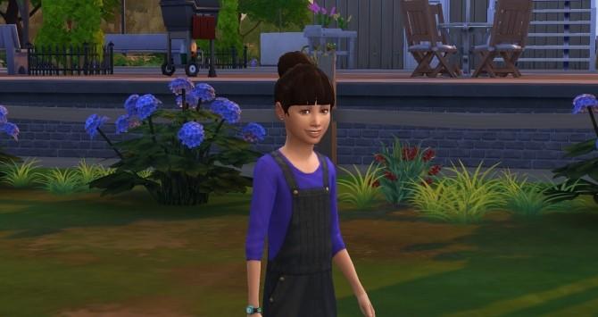 Birdie Bun at Birksches Sims Blog image 8311 670x355 Sims 4 Updates