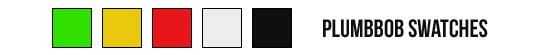 Bella&Mortimer snowglobe conversion at Simserenity image 1288 Sims 4 Updates