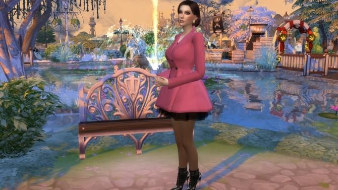 Miranda by Elena at Sims World by Denver image 1786 670x377 Sims 4 Updates
