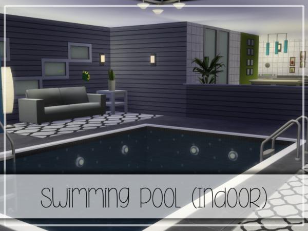 Ataraxia Paragon by elliskane3 at TSR image 2612 Sims 4 Updates