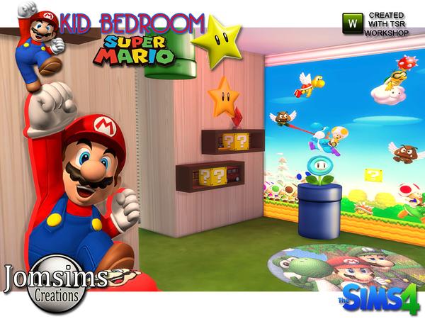 Mario S Furniture