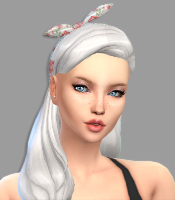 Dewdrop Eye Contacts by kellyhb5 at Mod The Sims image 4016 Sims 4 Updates