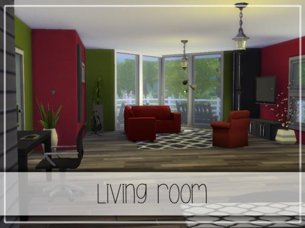 Sims 4 The Apical Seaworthy by elliskane3 at TSR