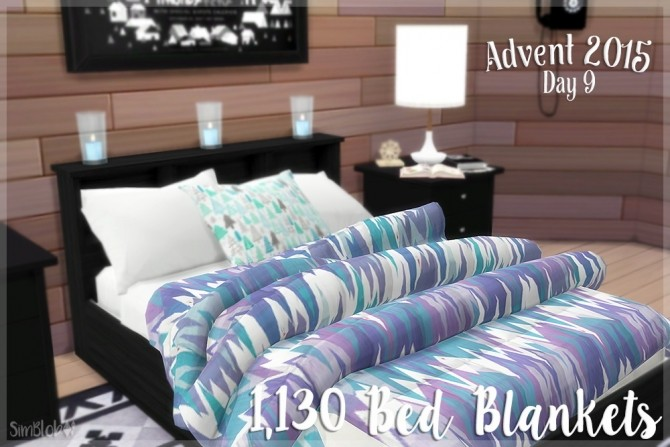 Blanket 187 Sims 4 Updates 187 Best Ts4 Cc Downloads 187 Page 3 Of 6
