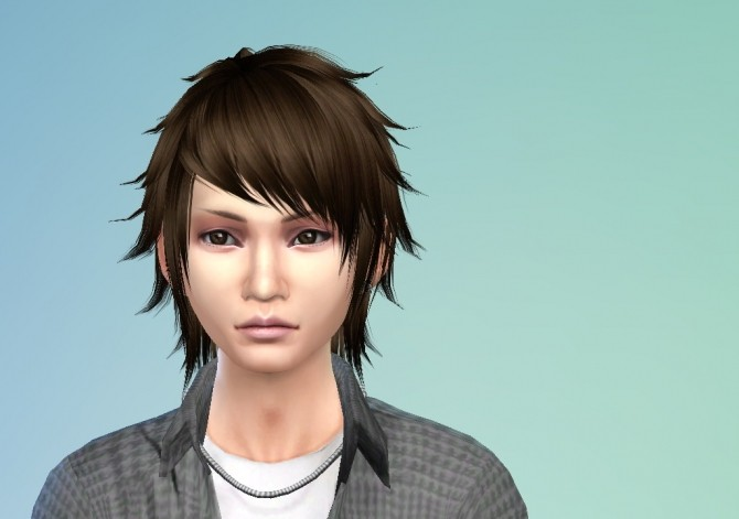 Kpop idols and Japanese and Thai singers at LMay's blog – dbzfan200270 image 107 670x471 Sims 4 Updates