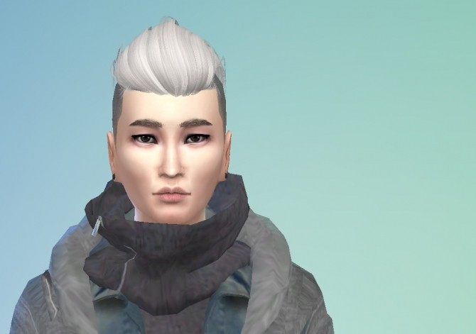 Kpop idols and Japanese and Thai singers at LMay's blog – dbzfan200270 image 108 670x471 Sims 4 Updates