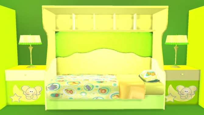 designing small bedroom kidsroom 187 sims 4 updates 187 best ts4 cc downloads 187 page 8 11420