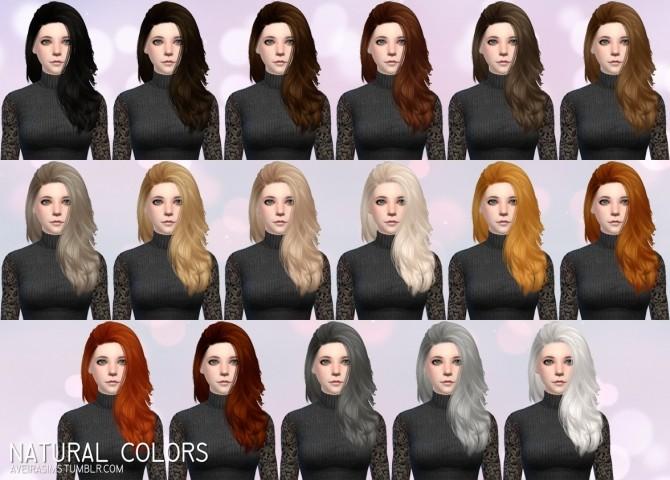 Nightcrawler Da Bomb Retexture at Aveira Sims 4 image 1212 670x480 Sims 4 Updates