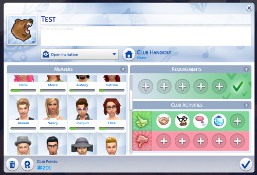 how to download mods in sims 4