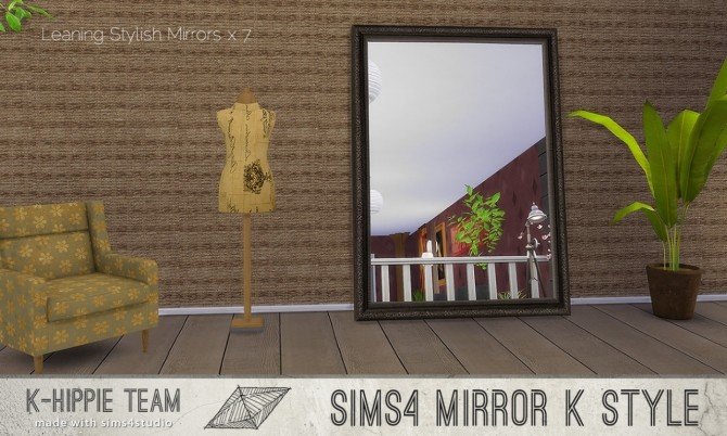 Mirror 187 Sims 4 Updates 187 Best Ts4 Cc Downloads 187 Page 4 Of 8