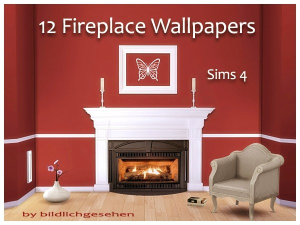 fireplace » Sims 4 Updates » best TS4 CC downloads » Page 4 of 8