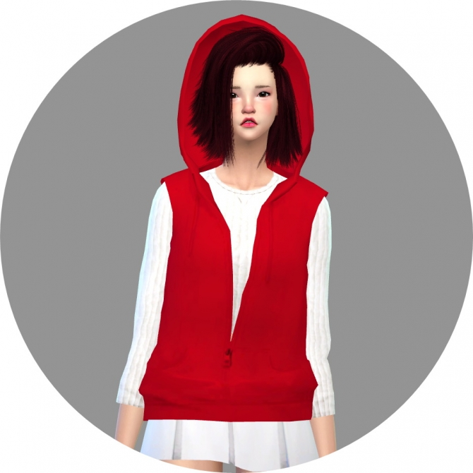 Hood 187 Sims 4 Updates 187 Best Ts4 Cc Downloads