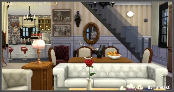 Lighthouse at Tanitas8 Sims image 5016 670x356 Sims 4 Updates