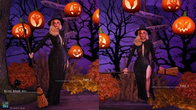 Sims 4 Poses for pose player UPDATE at In a bad Romance