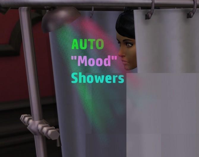 Auto Mood Showers by Lodakai at Mod The Sims image 8822 670x530 Sims 4 Updates