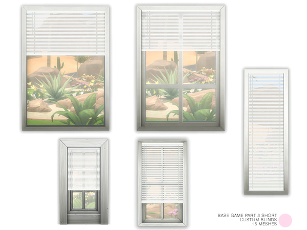 Blinds 187 Sims 4 Updates 187 Best Ts4 Cc Downloads 187 Page 2 Of 4
