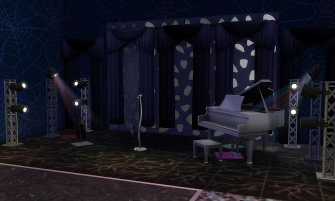 Opera no CC at Tatyana Name image 1344 670x402 Sims 4 Updates