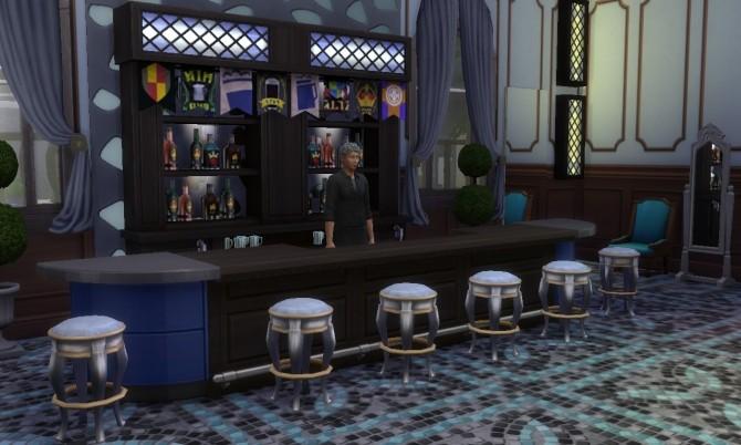 Opera no CC at Tatyana Name image 1354 670x402 Sims 4 Updates