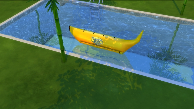 Sims 4 decor downloads sims 4 updates page 175 of 549 for Pool design sims 4