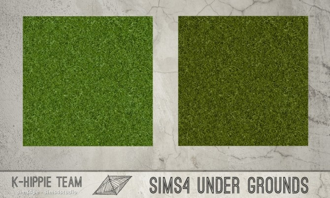 Sims 4 44 FLOORPAINTS REPLACEMENT at K hippie