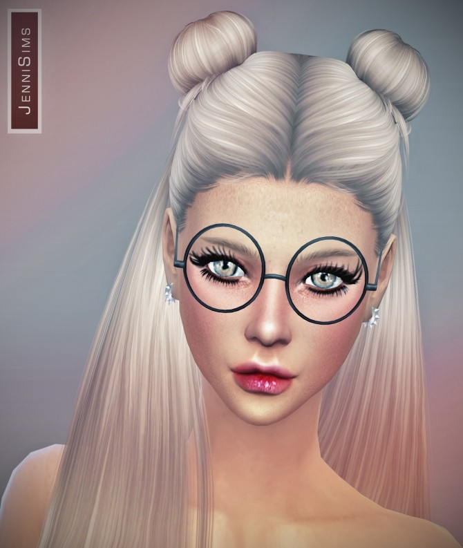 Glasses Collection at Jenni Sims image 1748 670x793 Sims 4 Updates