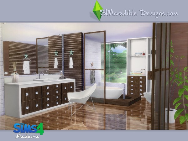 Bathroom sims 4 updates best ts4 cc downloads page 6 for Bathroom ideas sims 4