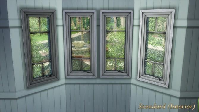 Queenslander Casement Windows Yeronga Collection By