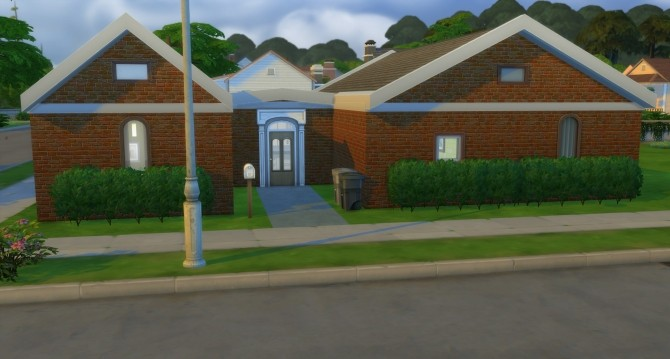 Sues living No CC by suesskissing at Mod The Sims image 4413 670x359 Sims 4 Updates
