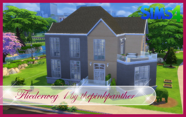 Sims 4 Houses, rugs and sims female at Beauty Sims