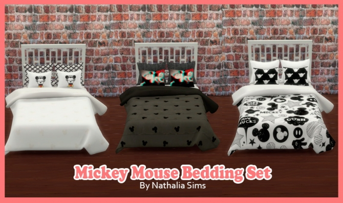 Bedding 187 Sims 4 Updates 187 Best Ts4 Cc Downloads 187 Page 2 Of 8